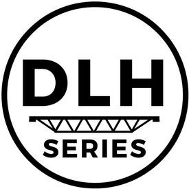 DLH Bar Joist Icon
