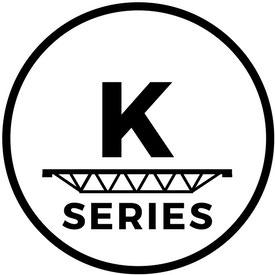 K Bar Joist Icon