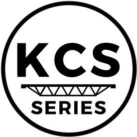 KCS Bar Joist Icon
