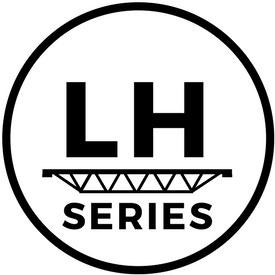 LH Bar Joist Icon
