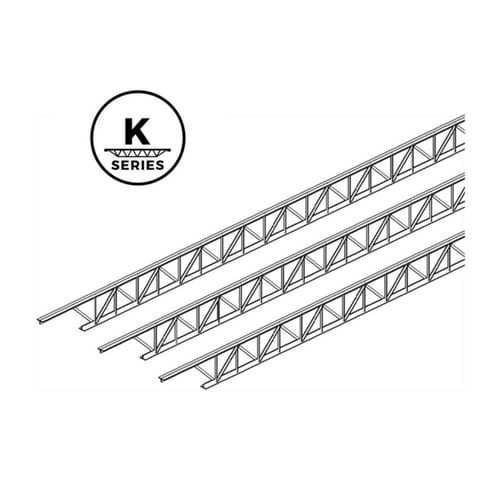 K Series Bar Joists K Joist Supplier