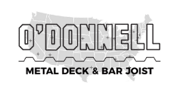 O'Donnell Metal Deck