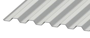 """1.0"""" E Form Deck Closeup"""
